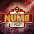 Numb  (Remix)