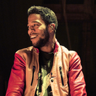 Just What I Am
