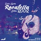 Rickie Jacobs - Rocafella Intro 2002