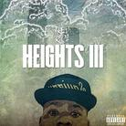 Trev Rich - Heights 3
