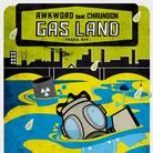 Gas Land (Frack Off)