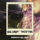 Kirk Knight - Pussy Facx