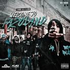 Lil Herb - Welcome To Fazoland (No DJ Version)