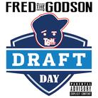Draft Day (Freestyle)