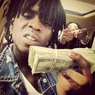 Chief Keef