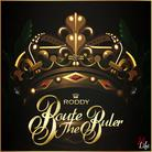 Route The Ruler