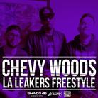 LA Leakers Freestyle