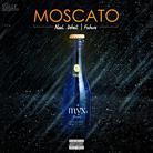 Detail - Moscato Feat. Future