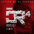 Chinx  - What You See Feat. A$AP Ferg