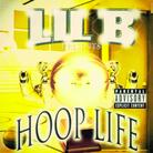 Lil B - Off Da Bench