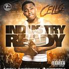 Industry Ready