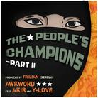 The People's Champions - Part II