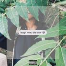 Kari Faux - Laugh Now, Die Later