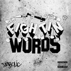 Diabolic - Fightin Words