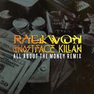All About The Money (Remix)