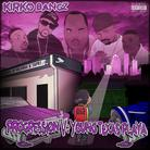 Kirko Bangz - Progression V: Young Texas Playa