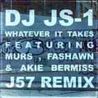 Whatever It Takes (J57 Remix)
