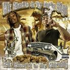Wiz Khalifa & Ty Dolla $ign - Talk About It In The Morning EP