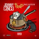Johnny Cinco