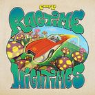 Camp Lo - Ragtime Hightimes [New Album]