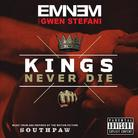 Kings Never Die (Official Version)