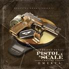 Project Pat - Pistol & A Scale