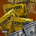 Ca$h Out - No Feelings (Remix)