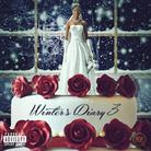 Tink - Winter's Diary 3