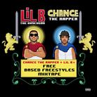 Lil B & Chance The Rapper - Whats Next