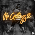 Lil Wayne - No Ceilings 2