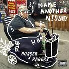Husser - Name Another N!99@