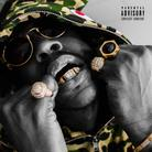 2 Chainz - MF'N Right