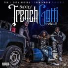 Trench Gotti