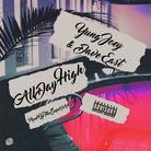 Yung Joey - All Day High Feat. Dave East