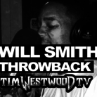 Tim Westwood Freestyle (2005)