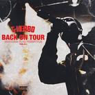 Back On Tour (Smokers Club Freestyle)