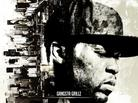 """Review: 50 Cent's """"The Lost Tape"""""""