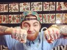 Mac Miller, Pusha T, T.I. & Lil Wayne Reveal Their Pick For Superbowl XLVII