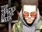 Top Tracks Of The Week: Feb. 18-24