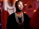 Gucci Mane Pleads Not Guilty To Aggravated Assault In Champagne Bottle Incident