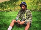 "Review: Joey Bada$$'s ""Summer Knights"""