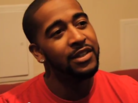 "Omarion Feat. Pusha T & Fabolous ""Know You Better (BTS)"" Video"