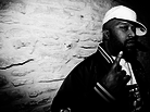 "Bun B ""Joins Hannibal Burress @ Oddball Comedy Fest"" Video"