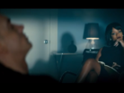 "Eminem Feat. Rihanna ""The Monster"" Video (Teaser)"