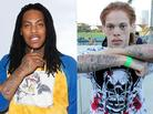 Waka Flocka Talks About Life After His Late Brother, Kayo Redd