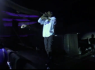 Watch Pusha T Perform With Nipsey Hustle