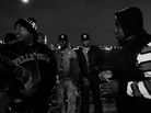 "N.O.R.E. Feat. Troy Ave & Sho Ballotti ""Powder Water"" Video"