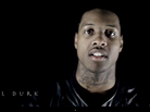Lil Durk No Longer Responding To Tyga And Game
