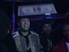 """French Montana Feat. Lil Durk & Chinx """"Money Bags"""" Video"""