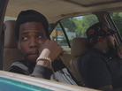 "Watch Five New Music Videos From Curren$y's ""The Drive In Theatre"""